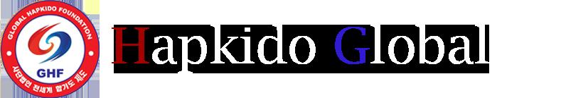 Hapkido Global